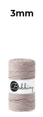 https://www.woollywhatknot.co.uk/product-category/macrame-cords-3mm/